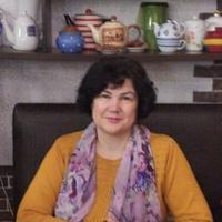 Наталья, 56 лет, Водолей, Москва