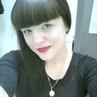 Светлана, 38 лет, Весы, Миасс