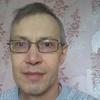 Сергей, 52, г.Пермь