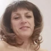 Ирина 53 года (Дева) Калуга