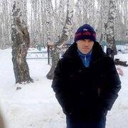 Иван 38 Екатеринбург