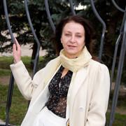 Екатерина 58 Минск
