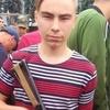 Вадим, 20, г.Кишинёв