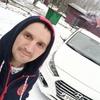Димарик, 33, г.Камышин