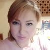 Инна Жилиховская, 41, г.Астана