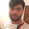 David, 30, г.Казань