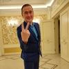 Марсель, 40, г.Красногорск
