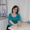 Irena Legent, 56, г.Тольятти