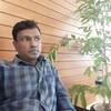 Md Badal Md Ali, 49, г.Дакка