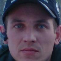 Евгений Силин, 42 года, Телец, Тайшет