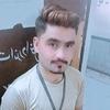 Ayan khan, 20, г.Карачи