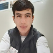 давид 21 Ереван