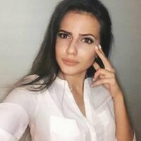 Aleksandra, 25 лет, Козерог, Киев