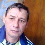 Андрей 44 Мариуполь