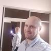 Иван, 36, г.Ростов-на-Дону