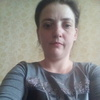 ната, 33, г.Сафоново