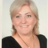 Ольга, 51 год, Лев, Борисполь