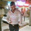 Vladic, 34, г.Афины