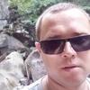 Anatoliy, 34, Pavlodar