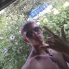 Данил, 21, г.Астрахань