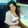 Ирина, 36, г.Тюмень
