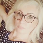 Оксана, 48, г.Улан-Удэ