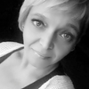 Svetlana, 43, Lobnya