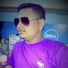 Aisan, 25, г.Пу́ри