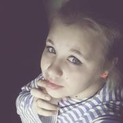 Ирина Максименко, 22, г.Железнодорожный