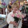 Валентина, 67, г.Майкоп