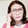 Asther Marlina, 55, г.Джакарта
