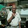 Александр, 70, г.Волгоград