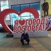 Олег, 38, г.Железногорск