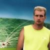 Серега, 44, г.Солнечногорск