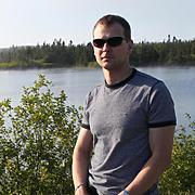 Ilya__, 32, г.Торонто