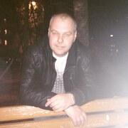 Александр 44 Серпухов