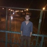 Александр, 31 год, Весы, Кривой Рог