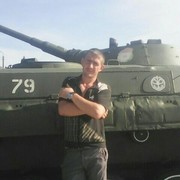 Сергей, 32, г.Сузун