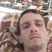 Артём, 27, г.Афипский