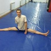 Знакомства в Бабаюрте с пользователем Рафаэль Исмаилов 29 лет (Скорпион)