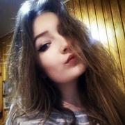 Лиза 29 Минск