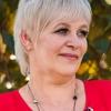 Ирина, 51, г.Барнаул