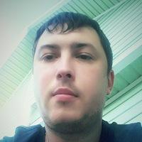 Алекс, 35 лет, Рак, Волгоград