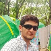 Bilal, 26, г.Грозный