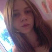 Елена, 19, г.Смоленск