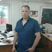 Рома, 39, г.Мышкин