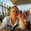 Oleg, 42, г.Чебоксары