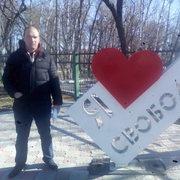 Вова, 27, г.Краснокамск