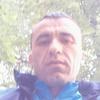 Захар, 30, г.Москва