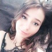 Юлия, 24, г.Тамбов